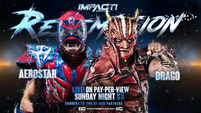 Impact Wrestling Redemption du 22/04/2018 Dragoa10