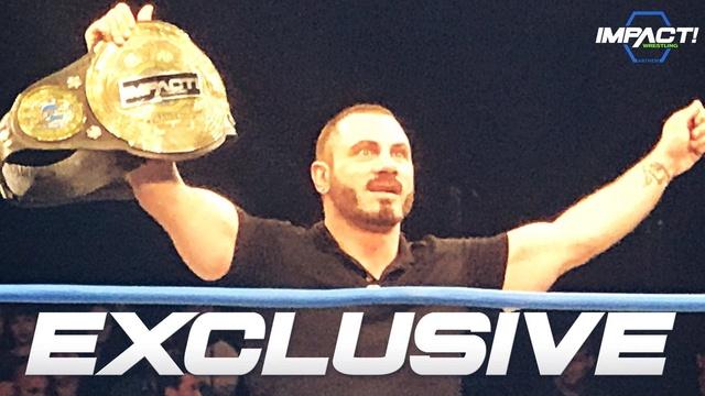 [Spoilers] Un retour et un changement de titre à Impact Wrestling Dtopff10