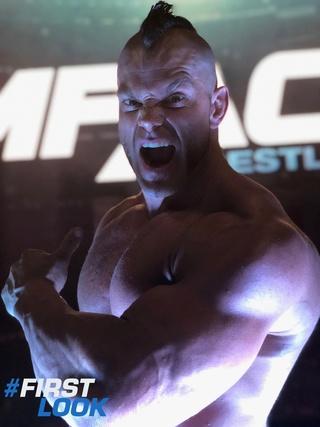 [Contrat] Un gros nom indy arrive à Impact Wrestling Dts5dr10