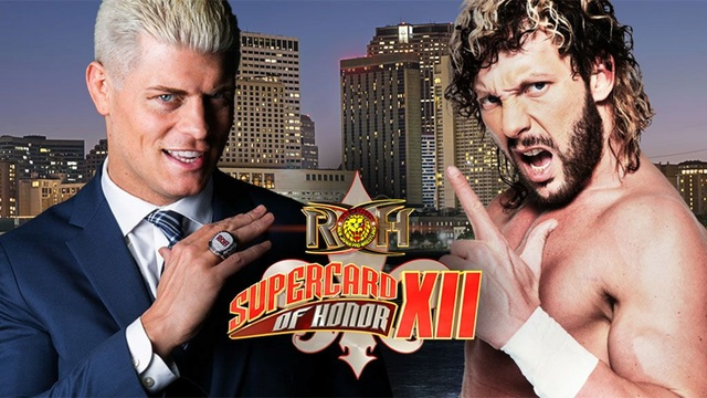 ROH SuperCard of Honor XII du 7/04/2018 Dyll9d10
