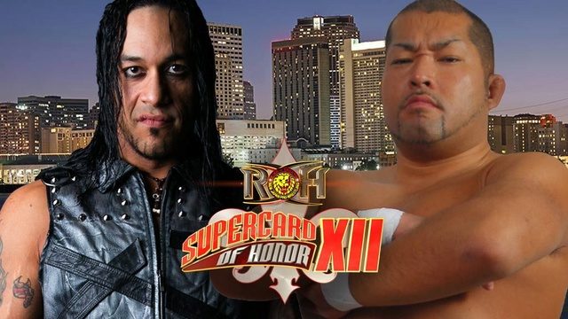ROH SuperCard of Honor XII du 7/04/2018 Dyrecu10