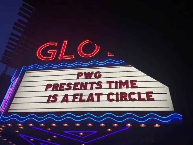 [Résultats] PWG Time is a Flat Circle du 23/03/18 Dzbrcw10