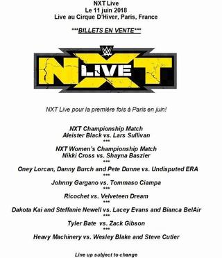 [Divers] Un show de la NXT en France ! Fb_img12