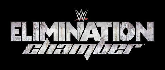 WWE Elimination Chamber du 25/02/2018 Ff917-10