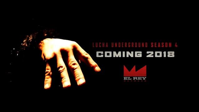 [Compétition] De nouveaux détails sur la saison 4 de la Lucha Underground (spoilers!) Lu-sea10