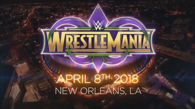 [Rumeurs] Premières rumeurs sur Wrestlemania 34 et le Royal Rumble Maxres10