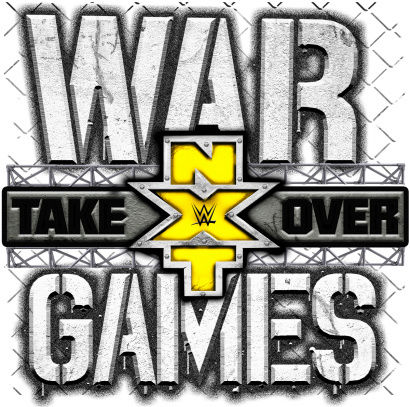 [Résultats] NXT TakeOver : WarGames du 18/11/2017 Nxt_ta10