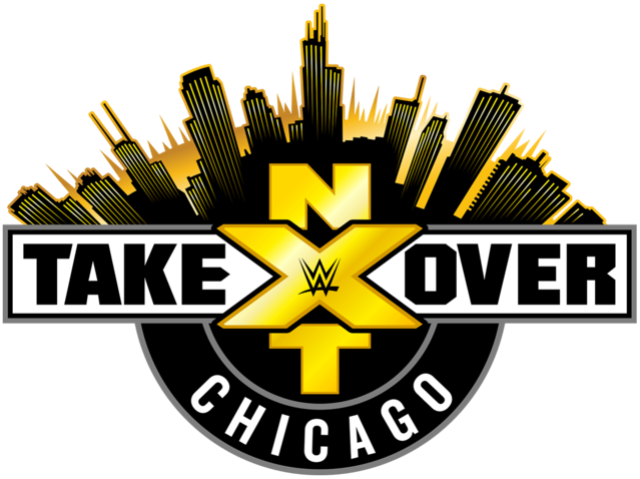 [Résultats] NXT TakeOver : Chicago du 16/06/2018 Nxt_ta10