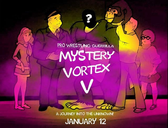 [Résultats] PWG Mystery Vortex V du 12/01/2018 Pwgmys10