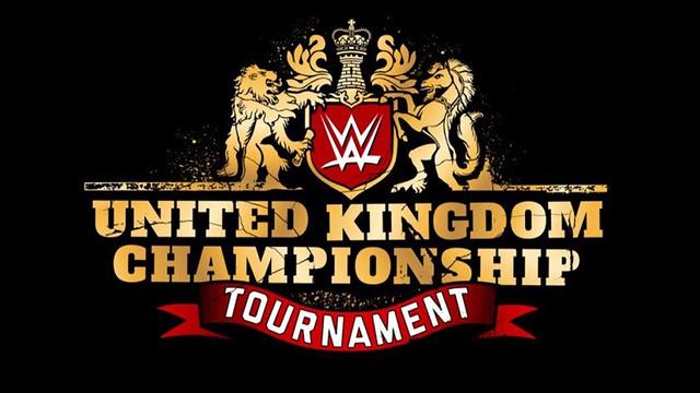 [Compétition] La WWE annonce les premiers noms pour le prochain tournoi britannique Rah_4710