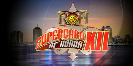 [Résultats] ROH SuperCard of Honor XII du 7/04/2018 Roh_sc10