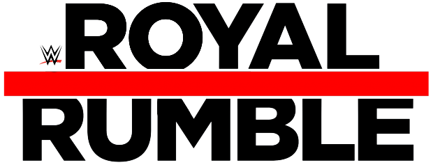 WWE Royal Rumble du 28/01/2017 Royal_10