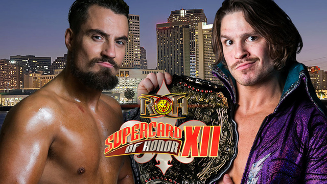 ROH SuperCard of Honor XII du 7/04/2018 Scoh-d10