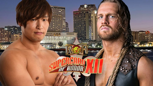ROH SuperCard of Honor XII du 7/04/2018 Scoh-i10