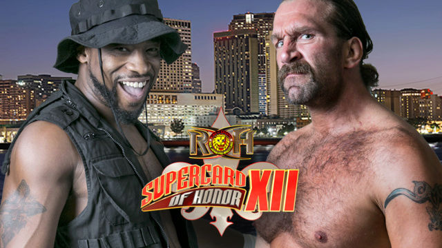 ROH SuperCard of Honor XII du 7/04/2018 Scoh-k10
