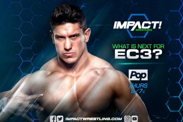 [Spoilers] Départ de deux autres big names d'Impact Wrestling Screen11