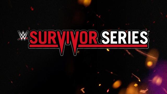 WWE Survivor Series du 19/11/2017 Sserie10