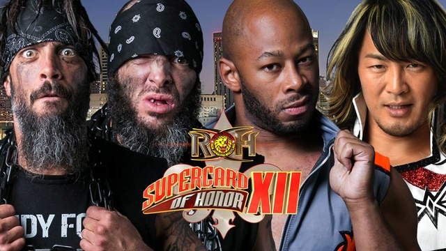 ROH SuperCard of Honor XII du 7/04/2018 Superc10
