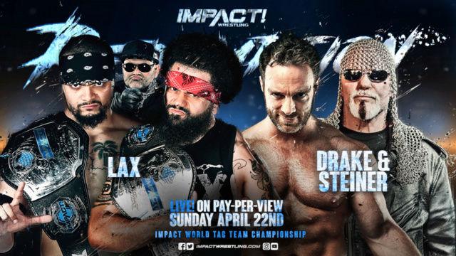 Impact Wrestling Redemption du 22/04/2018 Tagtit10