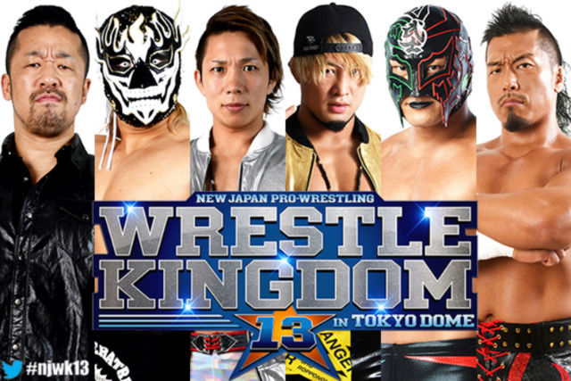 NJPW Wrestle Kingdom du 4/01/2019 Wk-13-10