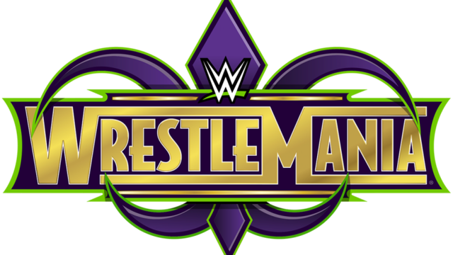 WWE Wrestlemania 34 du 8/04/2018 Wrestl10