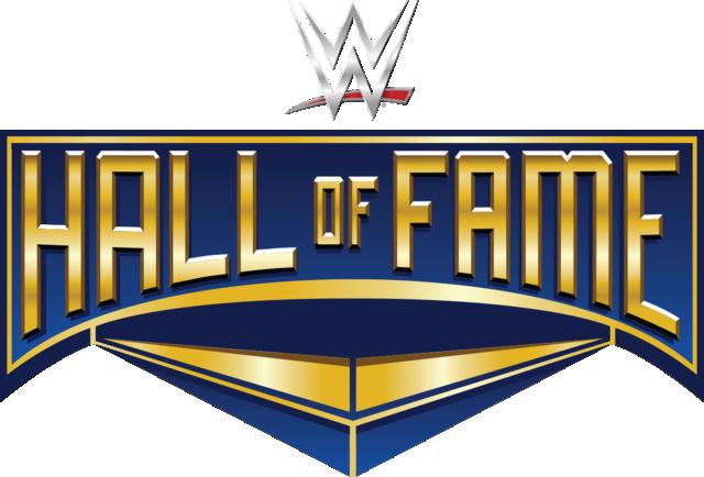 [Rumeurs] Premiers noms pour le WWE Hall of Fame 2018 Wwe_ha10