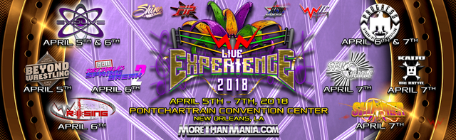 WWNLive Experience 2018 du 5 au 7/04/2018 Wwn-li10
