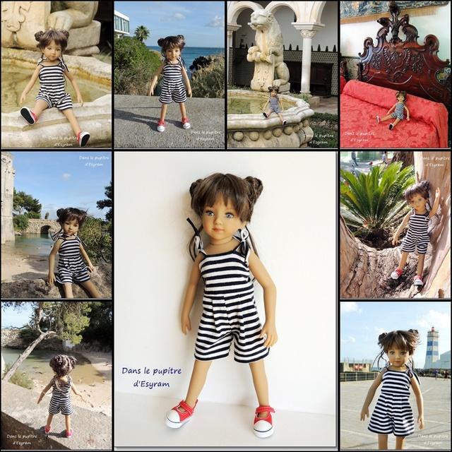 Les Maru d'Esyram : Les petites en vacances au Portugal : la fin du voyage  (page 11) - Page 10 Mosa14