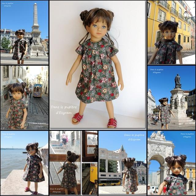 Les Maru d'Esyram : Les petites en vacances au Portugal : la fin du voyage  (page 11) - Page 10 Mosa15