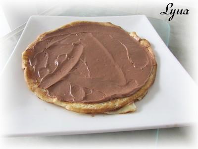 Gâteau crêpes au nutella Gateau14