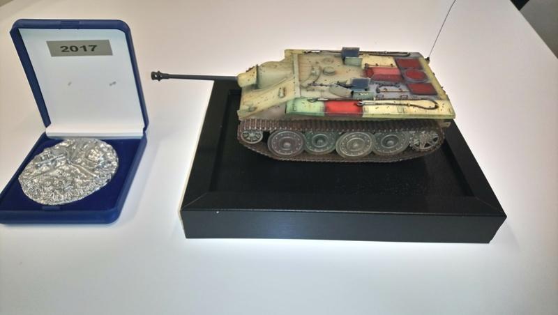 E10 Paperpanzer Dsc_0310