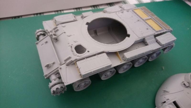 T-60 Miniart Dsc_0721