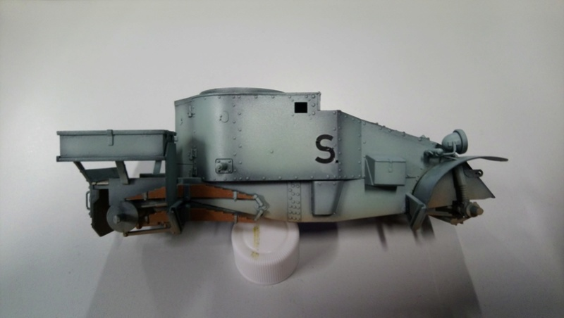 Lanchester RNAS - CSM 1/35 Dsc_0911