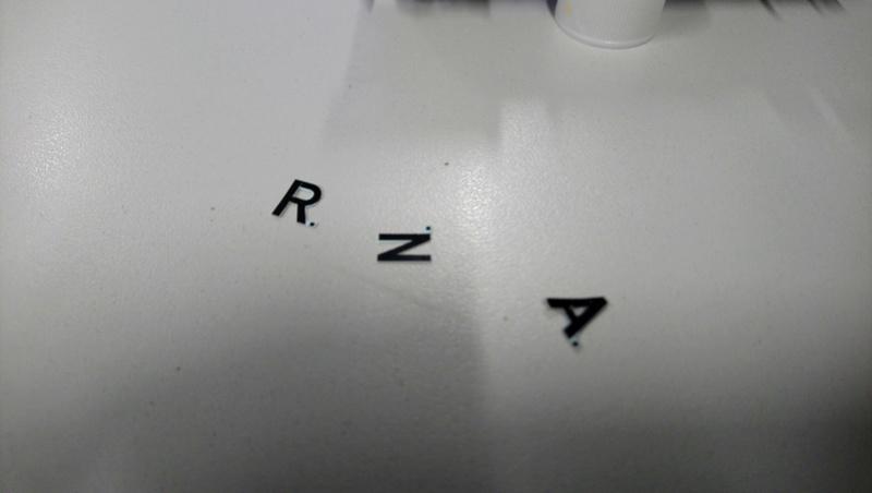 Lanchester RNAS - CSM 1/35 Dsc_0913