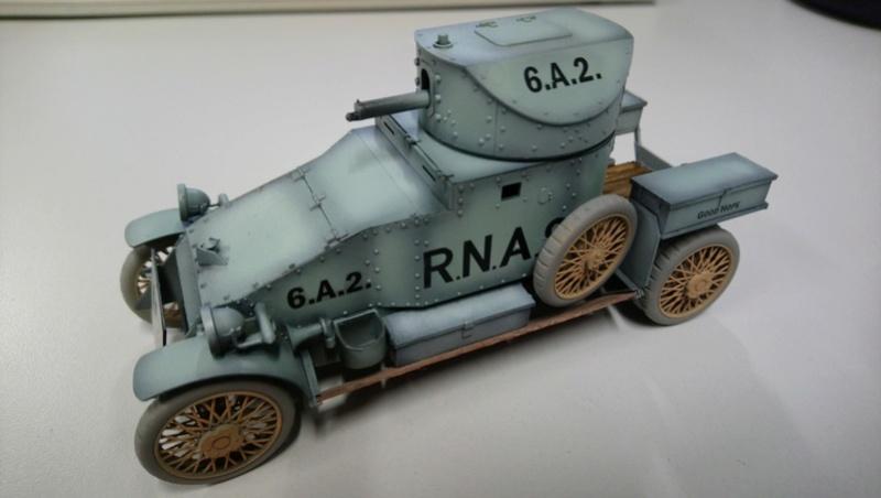 Lanchester RNAS - CSM 1/35 Dsc_0916