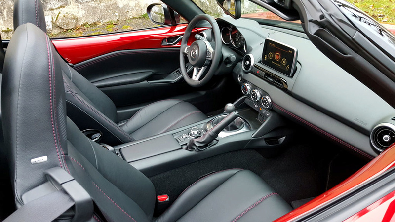 [Collab] Mazda MX-5 Sélection 2017_115