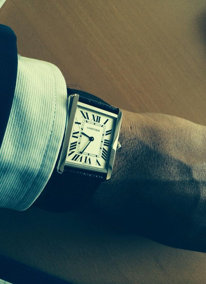 La montre du vendredi 20 octobre 2017 Image11