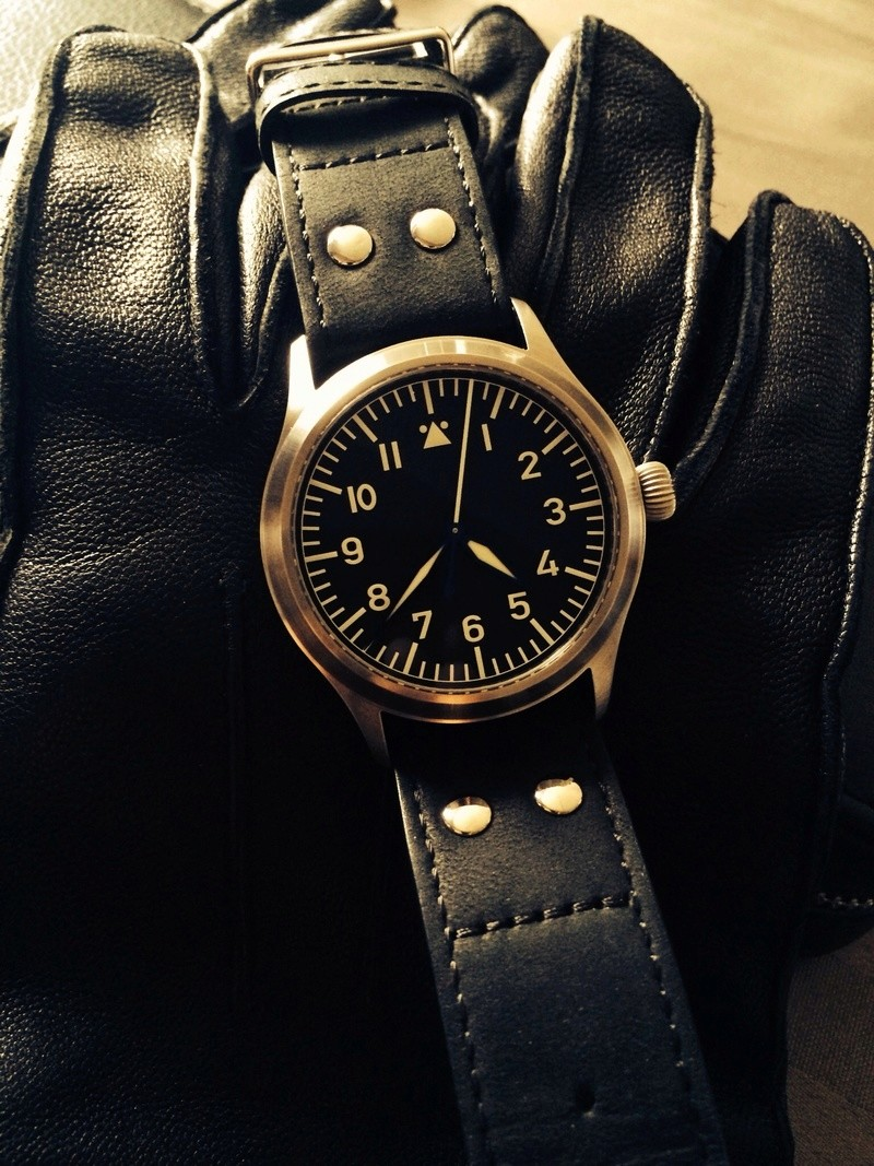 stowa - STOWA Flieger Club [The Official Subject] - Vol IV - Page 13 Image53