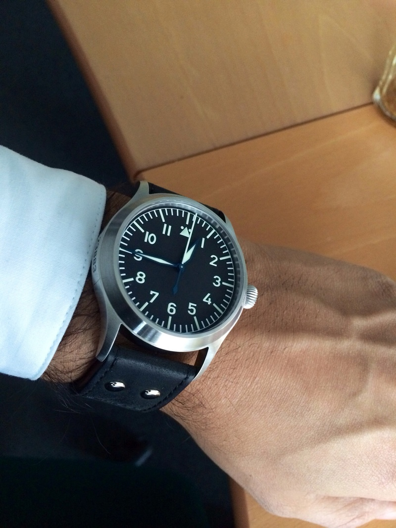 stowa - STOWA Flieger Club [The Official Subject] - Vol IV - Page 13 Image56