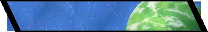 Planète Monmāsu