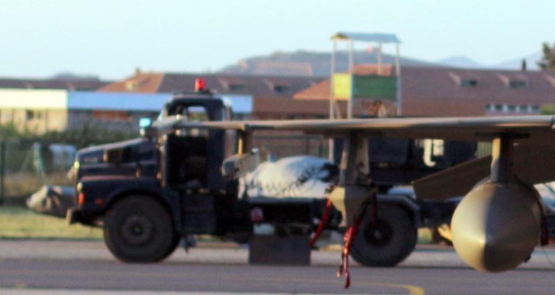 Transport Routier au Maroc - Histoire Camion14