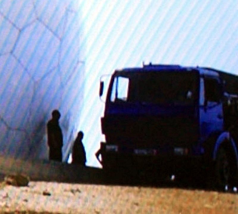 Photos véhicules & servitudes des FRA Camion15
