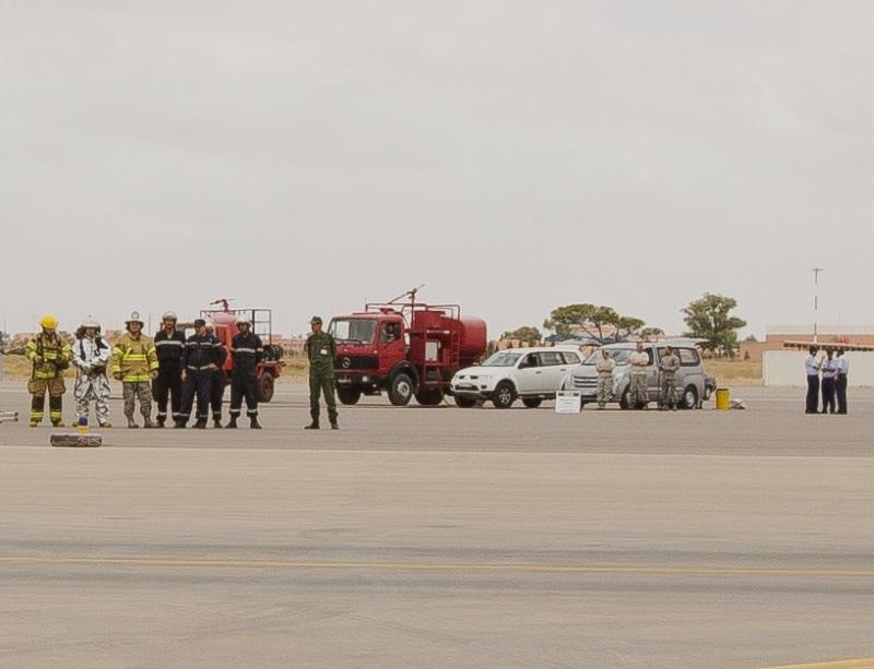 Photos véhicules & servitudes des FRA Fourgo13