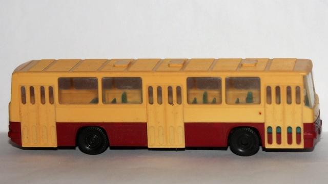 Omnibusse in 1:87 vor 1990 Img_9912