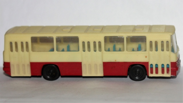 Omnibusse in 1:87 vor 1990 Img_9913
