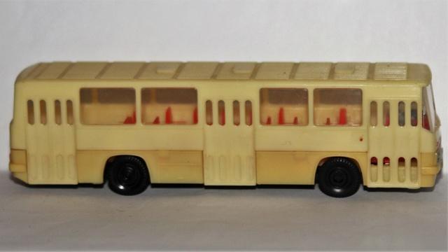 Omnibusse in 1:87 vor 1990 Img_9915