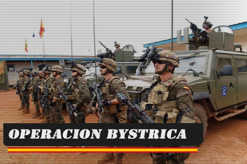 OPERACION BYSTRICA JUEVES 03 DE MAYO DE 2018 A LAS 22:00 Bystri10