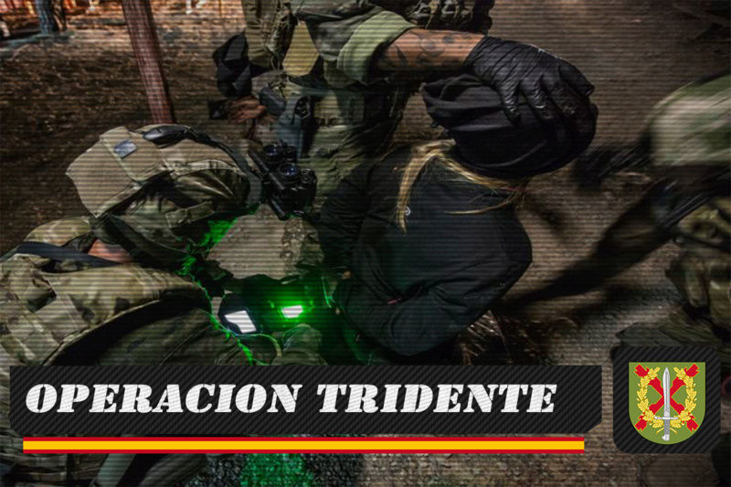 OPERACION TRIDENTE JUEVES 19 DE ABRIL DE 2018 A LAS 22:00 Fondo_10