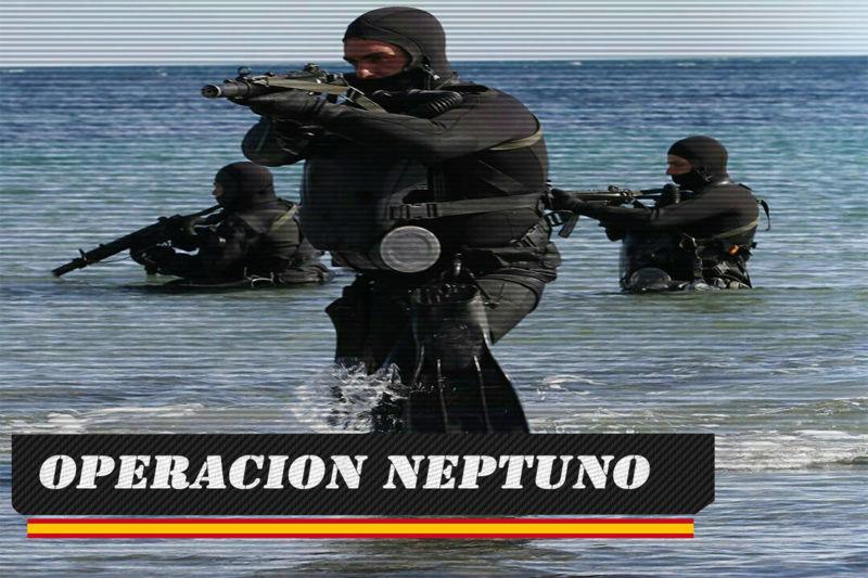 OPERACION NEPTUNO JUEVES 17 DE MAYO DE 2018 A LAS 22:00 Neptun10