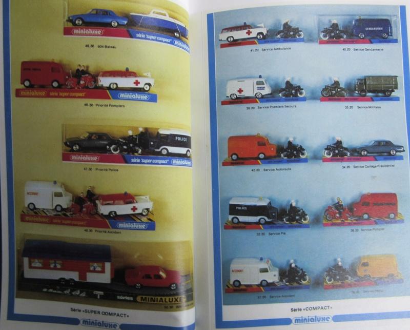 vitrines de BERNARD 9462 - Page 17 La_ser10
